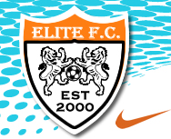 ELITE FC TRYOUTS